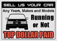sell-your-car